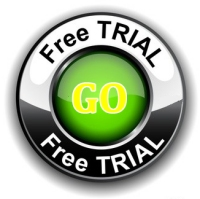 Free 60 Day Trial of Constant Contact