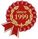 The Inertia Group has been building websites since 1999